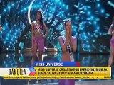 Miss Universe Organization President, bilib sa sipag, talino at bait ni Pia Wurtzbach