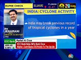 Dry spell will start in Maharashtra & Gujarat from November 9, says IMD