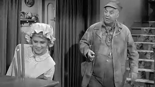 Petticoat Junction - S1 E31 & E32