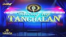 Mindanao contenders, Noel Millares sings Kenny Rogers's Through The Years
