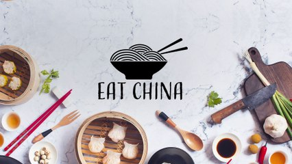 What Is Cantonese Food? – Eat China (S1E2)