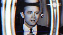 James Dean And CGI Come Together In New Movie