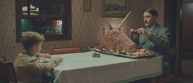 Jojo Rabbit  - Trailer en español