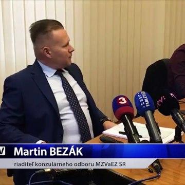 20191108_TK_MZVaEZ SR_hodnotenie turistickej sezony