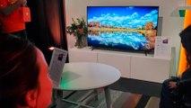 Xiaomi lance ses nouveaux produits