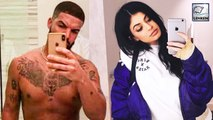 Kylie Jenner & Drake Fuel Romance Rumors As They Spend Time Together!