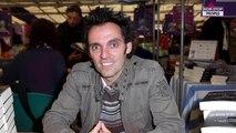 Yann Moix : sa mise au point sur les accusations de son frère Alexandre