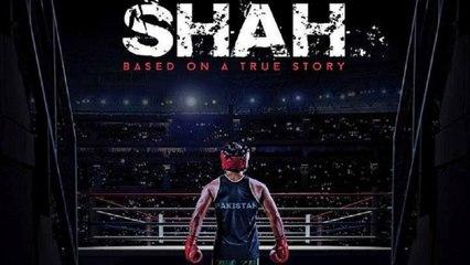 Shah 2015   Full HD Movie   Adnan Sarwar   Gulab Chandio    Sardar Baloch   Kiran Chaudhry