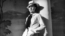 Coco Chanel - Mini Biography