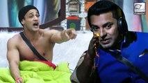 Bigg Boss 13: Asim Riaz's Brother Slams Tehseen Poonawalla
