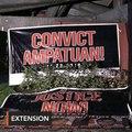 Supreme Court extends Ampatuan massacre judgment to December