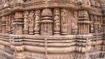 History of Konark Sun Temple | Odisha Tourism Guide