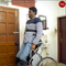 IIT-Madras launches India's first 'Standing Wheelchair'