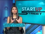 Startup Street: Here's everything you need to know what 'Mastodon'