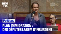 Des députés LaREM s'insurgent contre la réforme de l'Aide médicale d'État