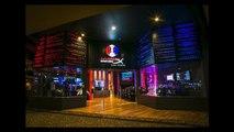 Was Las Vegas neben Casinos noch zu bieten hat