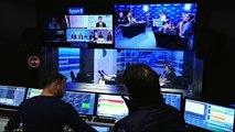 Le dossier du 8 novembre : La France bouge spéciale en direct du Salon du Made in France