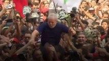 Decisão do STF pode soltar Lula