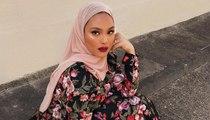 طريقة عمل لفات حجاب تعلّمناها من مدوّنات الموضة والجمال