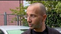 Redjan Rraja kërkon lirinë, ankimon vendimin në Apel - News, Lajme - Vizion Plus