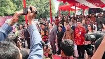 Menlu: Persahabatan Indonesia-Vietnam Saling Menguntungkan