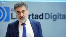 La quiniela de Luis del Pino para el 10-N: Sánchez hará el ridículo el domingo