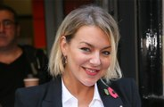 Sheridan Smith has announced the gender of her baby!
