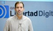 La quiniela de Dieter Brandau para el 10-N: ¿Se podrá votar con libertad en toda España?