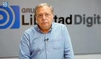 La quiniela de Luis Herrero para el 10-N: Es improbable que la derecha sume más que la izquierda