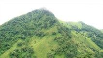 bd-caminatas-guiadas-por-los-cerros-de-escazu-081119