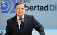 El pronóstico de Federico para el 10-N: España merece una alternativa