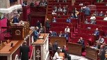 Explication de vote du groupe Socialistes de l'Assemblée nationale sur le Projet de loi bioéthique