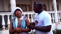 Bague de Fiançailles partie 3 nouveau film guinéen Espoirs de touguiwondi