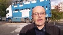 Haut-Doubs : un négociant en bestiaux attend depuis trois ans un permis de construire