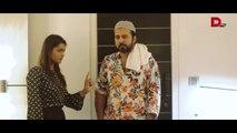 Only Me - Afran Nisho - Tanjin Tisha - Kajal Arefin Ome - Polash - Bangla New Natok 2019 - Dhruba TV