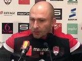 """Pierre Mignoni : """"Une équipe très armée et très efficace"""""""
