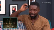 David Oyelowo Legitimately Couldn't Understand that He Landed the Titular Role in 'Henry VI'