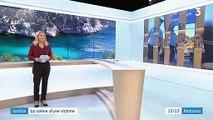 Marseille : un procès pour braconnage dans les calanques