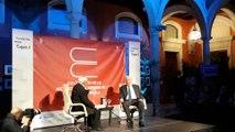 Vargas Llosa conmemora los 50 años de 'Conversación en La Catedral'