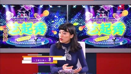 Talent_Show_episode33_web