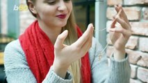 Tips that Make Buying Jewelry for Someone Else a Breeze