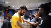No Comment Handball - le zapping de la semaine EP.13 (19-20)