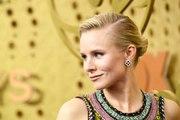 Kristen Bell to Reprise Role in 'Gossip Girl' Reboot
