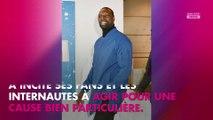 Omar Sy engagé : Pourquoi l'acteur interpelle Emmanuel Macron