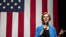 Why Warren's Wealth Tax Could Push Billionaires Into Private Equity
