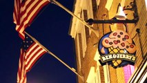 Ben & Jerry's Faces Lawsuit Over 'Happy Cows' Claim