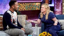 John Legend And Kelly Clarkson Remake 'Baby It's Cold Outside' With New, Consensual Lyrics