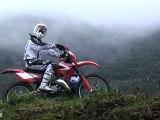 Gas Gas 125 EC 2008