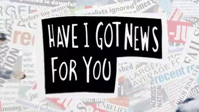 Have.I.Got.News.For.You.S58E05