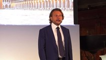 Anagina scommette sulle Generali, 25 milioni per comprare azioni